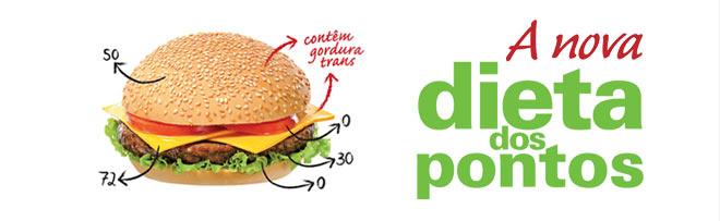 Dieta-dos-Pontos-Grátis-–-Emagreça-comendo-tudo-que-gosta-01