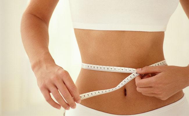 Dieta radical para emagrecer rápido