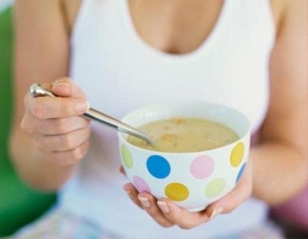Dieta-líquida-–-Emagreça-rápido-com-saúde-dicas.-01