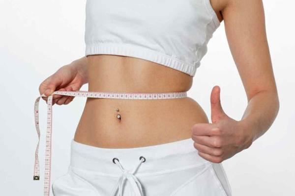 Como ter resultados mais rápido na dieta? – Dicas