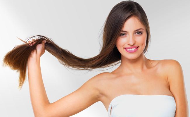 Dieta-para-emagrecer-e-deixar-os-cabelos-lindos-01