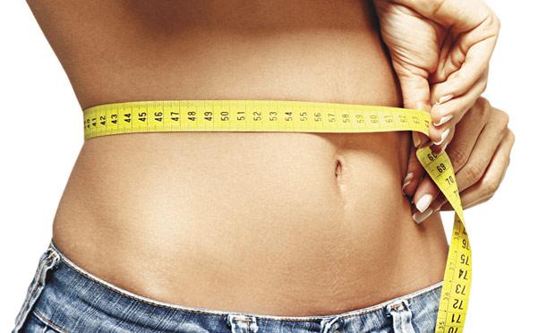 Cardápio para perder barriga fácil e sem passar fome