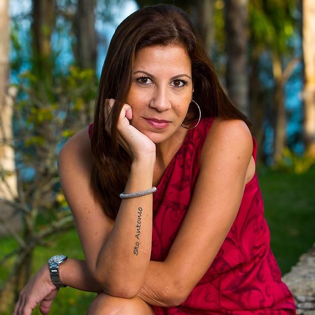 Dieta-que-fez-a-atriz-Carla-Daniel-emagrecer-02
