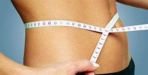 Dietas-para-emagrecer-em-uma-semana-–-Dicas-01