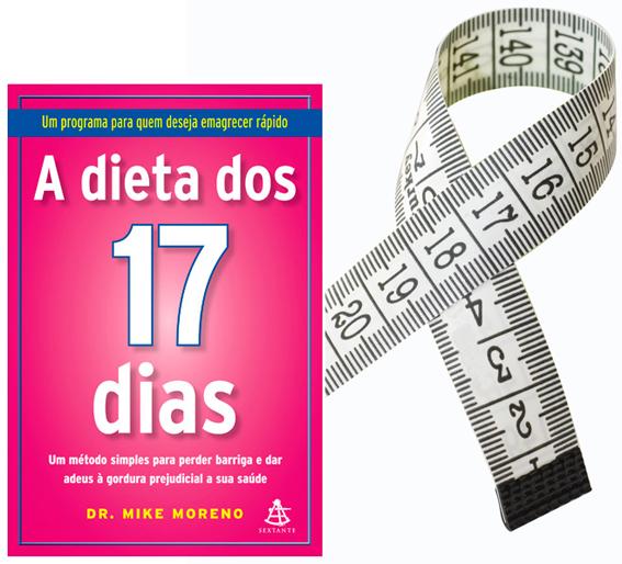 Emagreça-rapidamente-com-a-dieta-dos-17-dias-02