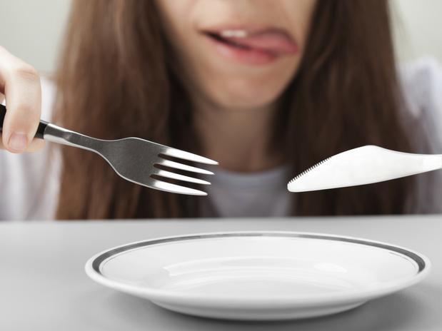 Ficar-sem-comer-emagrece-Mitos-e-verdades-02