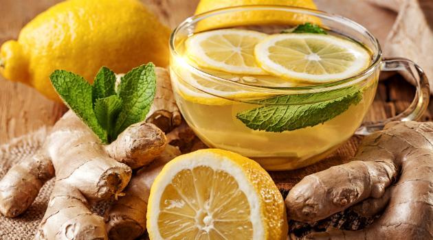 Gengibre-com-limão-emagrece-e-combate-a-celulite-03