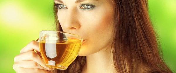Mitos e verdades sobre o chá verde