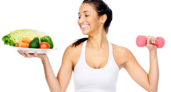 Mude-seus-hábitos-em-2015-e-emagreça-de-vez-01