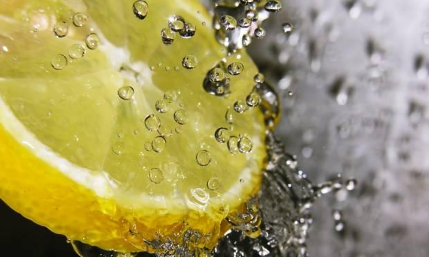 Nova Dieta do limão