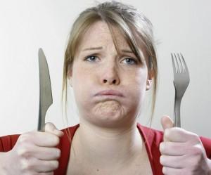 dietas não funcionam