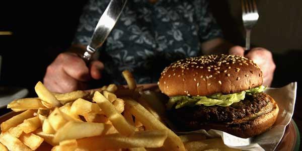 Top-6-alimentos-que-engordam-02