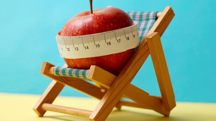 Três-tipos-de-dietas-para-o-verão-02