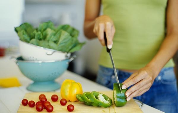 Uma-boa-dieta-começa-no-supermercado-03