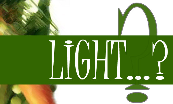 produtos light