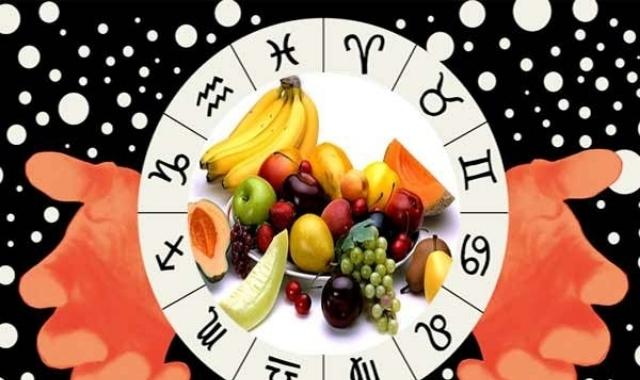 Emagreça através do seu signo - Saiba o que comer