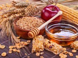 eliminar gordura através da alimentação saudável