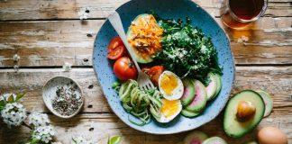 Os melhores alimentos para combater a celulite