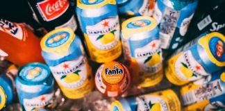 Confira bons motivos para deixar de comer frituras e beber refrigerante