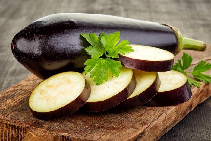 Manter a pele jovem com dieta antioxidante