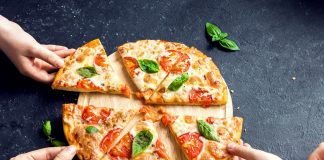 pizza low carb (1)