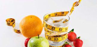 dieta 1200 calorias