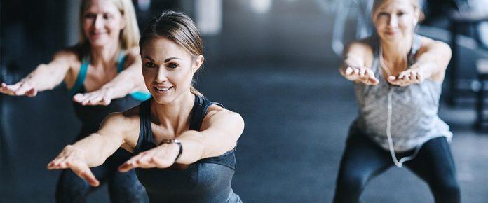 dieta dos músculos