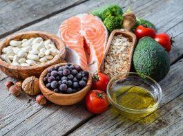 dieta anti-inflamatoria capa