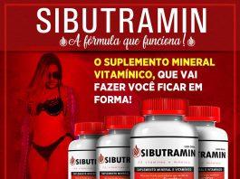 sibutramin1