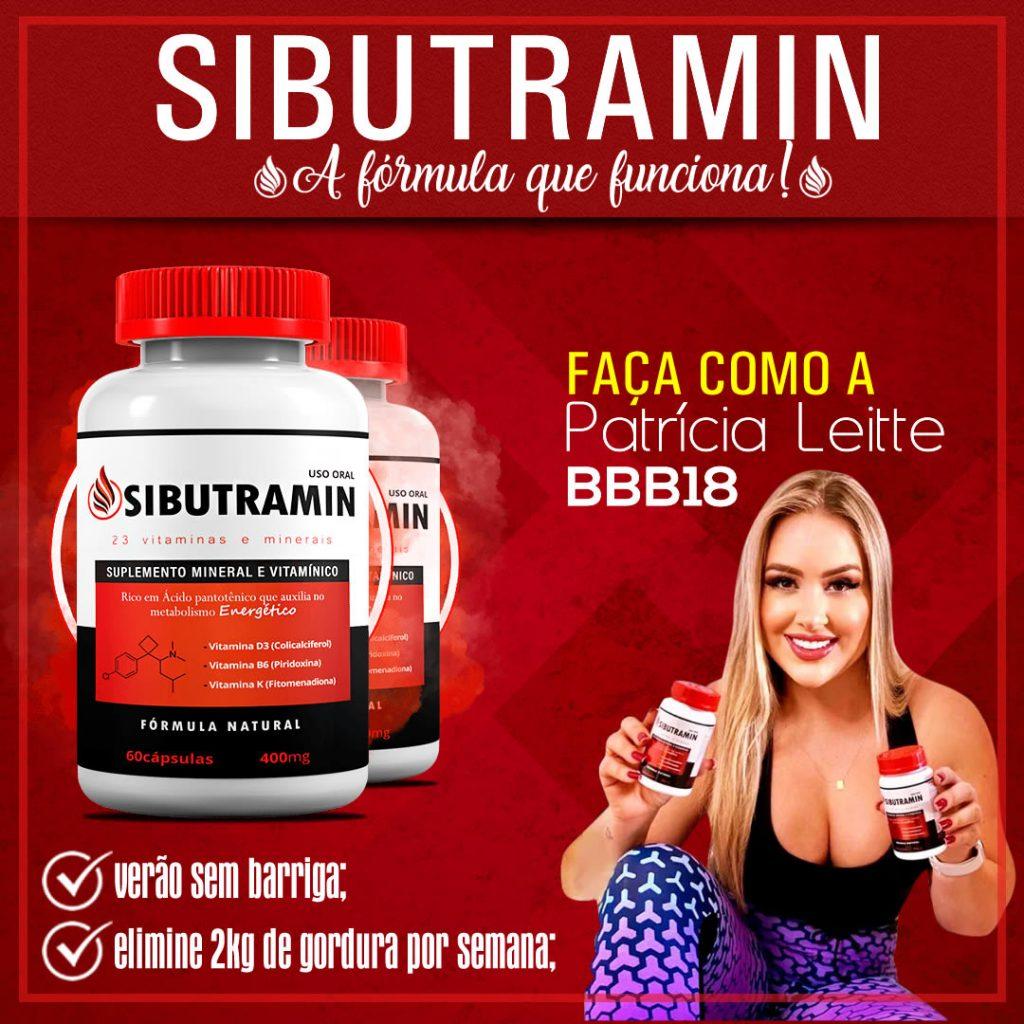 sibutramin2